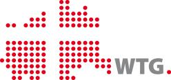 WTG Change Management GmbH